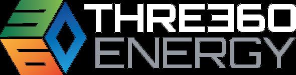 THREE60 Energy